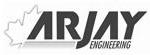 ARJAY Engineering Brand Logo