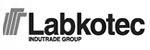Labkotec Brand Logo