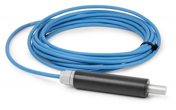 Labkotec Australia SET/V Overflow Sensor product image by Semrad.com.au